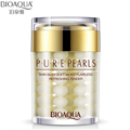 30 ml Marca Pure 24 K Ouro Colágeno Essência Anti Rugas creme para o Rosto Cuidados Com A Pele Anti Envelhecimento Clareamento Hidratante Ácido Hialurônico líquido