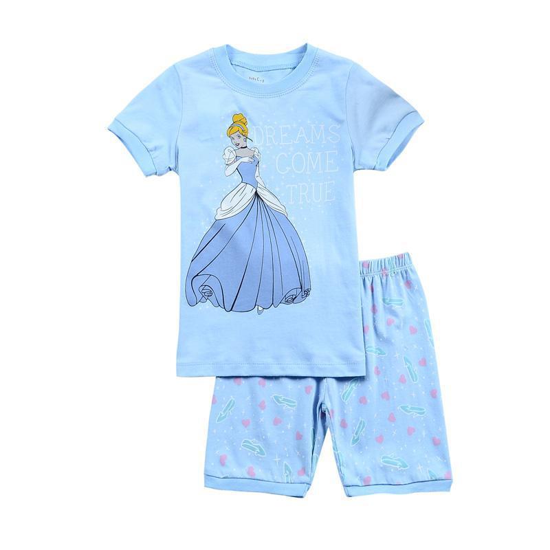 Baby Girl Princess Fashion Designs Hot Sales Cute Baby