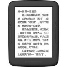 Boyue T62 8G Dual Core 6 Inch WIFI uilt in backlight front light Android Ebook Reader E-ink Touch Screen E-book free shipping(China (Mainland))