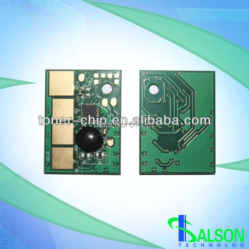 High Quality Reset chip for Lexmark T650 T654 T652 T656 chip T650A11E<br><br>Aliexpress