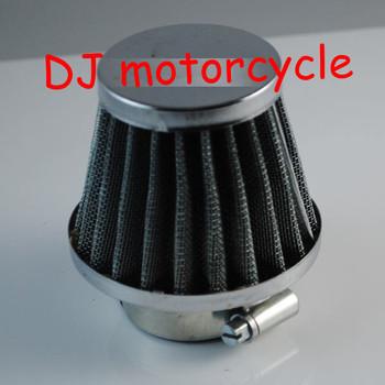 high performance 140cc dirt bike air filter  Mini motocross  engine air cleaner   air filter for 125cc 150cc pit bike cheap