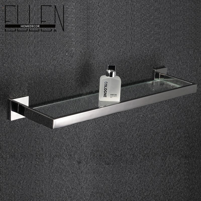 Buy Free Shipping Wall Mounted Bathroom