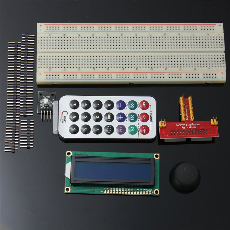 http://g02.a.alicdn.com/kf/HTB1IRk1KpXXXXXRXXXXq6xXFXXX6/High-Quality-Best-Price-Ultimate-Starter-Kit-for-Arduino-1602-LCD-Servo-Motor-LED-Relay-RTC.jpg