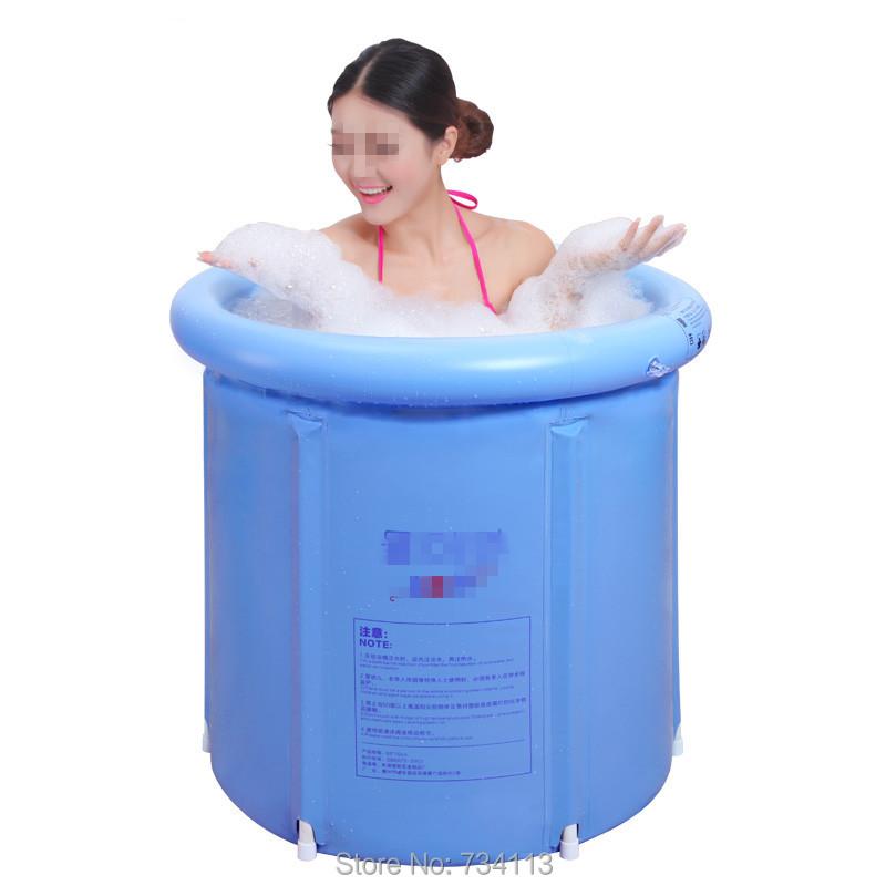 Popular Portable Plastic Bathtub Buy Cheap Portable