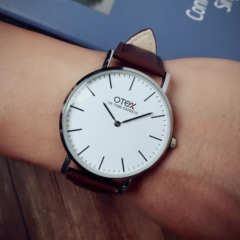 Fabulous 2016* new Luxury Pretty Quartz Wrist watches women wrist brand Ladies watch Fashion Girl Women free shipping(China (Mainland))