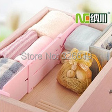 wholesale bookcase with drawer
