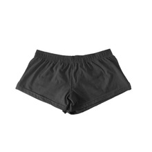 Hot Sale Men's Casual Comfortable Home Shorts Pants/ Sexy Men Underwear/ Men Boxers/ Loose Sports Male Exercise Panties