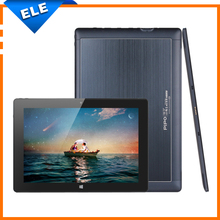 10.1'' PIPO W3F W3 Windows 8.1+Android4.4 dual boot Intel Z3735F Quad Core 2GB/32GB IPS 1920x1200 Screen  tablet PC(China (Mainland))