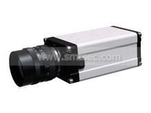 "SIP-E03-229D WDR 2.0mp 30fps 1/3"" CMOS MN34229+3516D CCTV H.265 2.0mp WDR Video surveillance Equipment Security IP Camera(China (Mainland))"