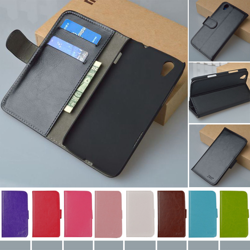 Original Hot Brand Wallet PU Leather Stand Flip Case For Lenovo VIBE X,Book style Phone Bag Cover for Lenovo S960 cases 9 colors(China (Mainland))