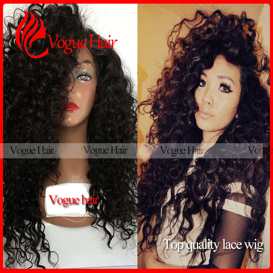 Top quality Synthetic hair wigs full hand synthetic wigs synthetic lace front natural hairline for black women<br><br>Aliexpress