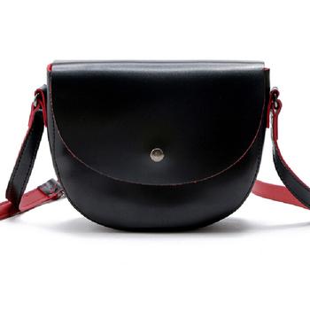 Новые женщины сумки женщины сумка повседневная креста тела сумка высокое качество ladys мешочек wb50824a