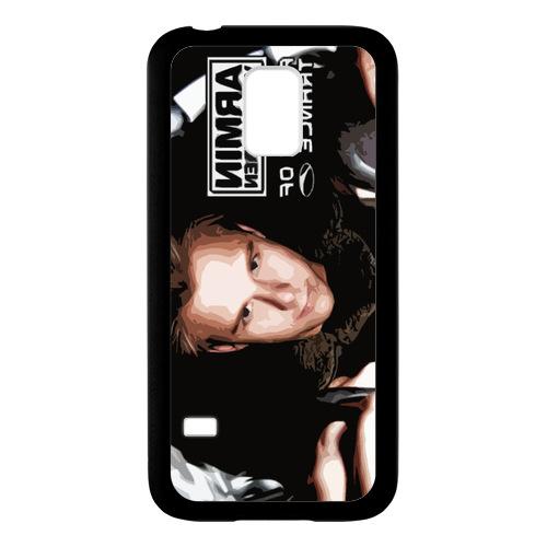 Armin van Buuren DJ Case for Samsung S5 mini Cell Phone Case(China (Mainland))