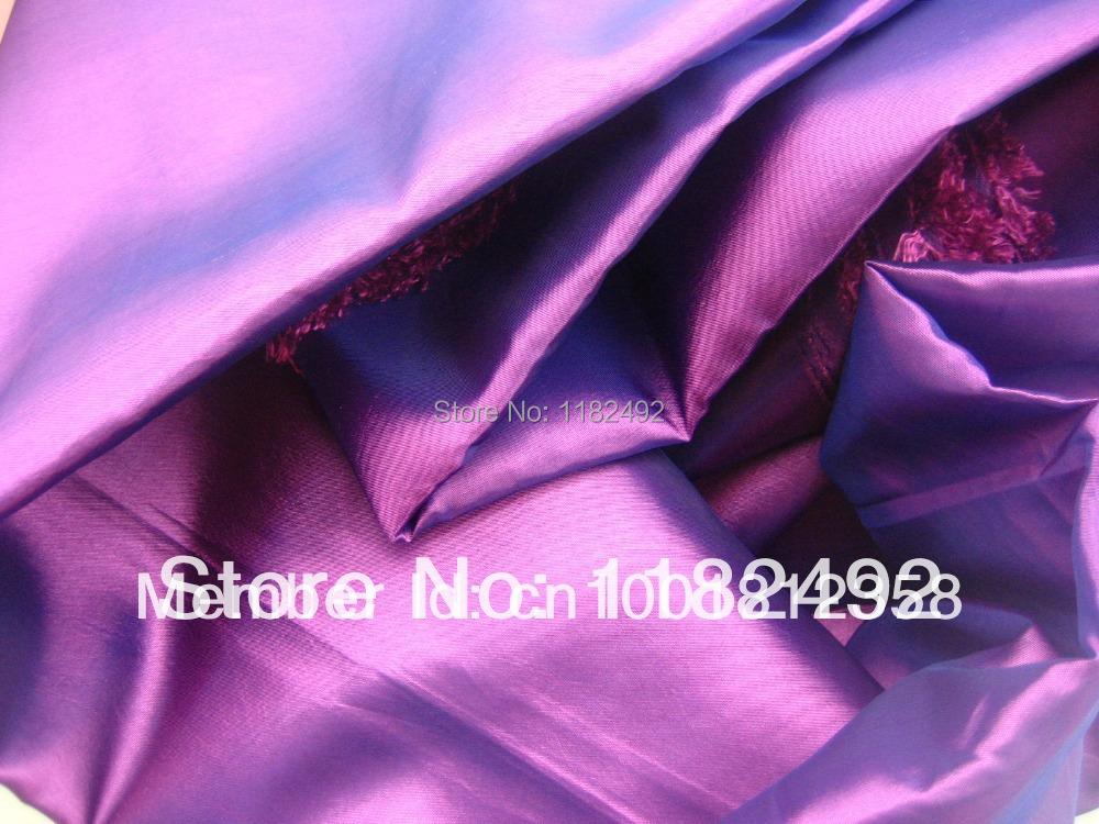 Crepe Fabric Online Curtain Crepe Fabric