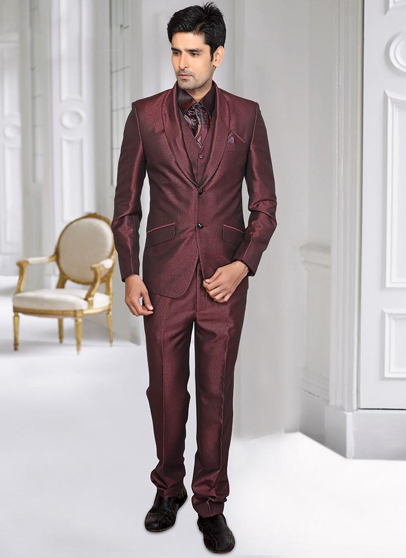 majestic-terry-cot-suit-plsumdc2653-u