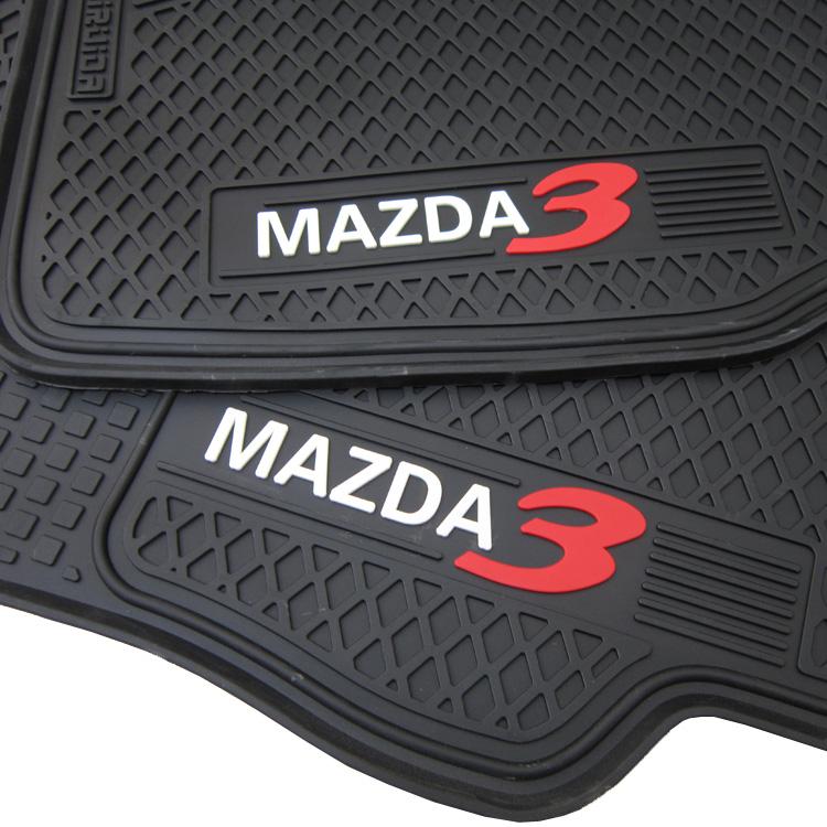 http://g02.a.alicdn.com/kf/HTB1ITBjJFXXXXXvaXXXq6xXFXXXG/free-ship-latex-font-b-rubber-b-font-font-b-mats-b-font-Ottomans-for-Mazda.jpg