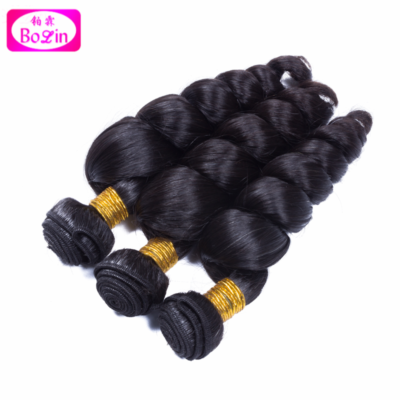 1B and 2# And Body Wave  Super Quality Mongolian Hair<br><br>Aliexpress