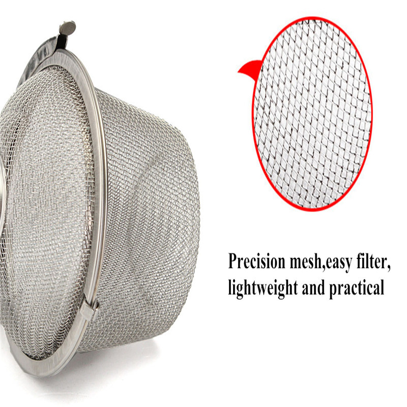 High Quality 1pcs 11cm Reusable Stainless Mesh Herbal Ball Tea Spice Strainer Teakettle Easy To Drink  High Quality 1pcs 11cm Reusable Stainless Mesh Herbal Ball Tea Spice Strainer Teakettle Easy To Drink  High Quality 1pcs 11cm Reusable Stainless Mesh Herbal Ball Tea Spice Strainer Teakettle Easy To Drink  High Quality 1pcs 11cm Reusable Stainless Mesh Herbal Ball Tea Spice Strainer Teakettle Easy To Drink  High Quality 1pcs 11cm Reusable Stainless Mesh Herbal Ball Tea Spice Strainer Teakettle Easy To Drink  High Quality 1pcs 11cm Reusable Stainless Mesh Herbal Ball Tea Spice Strainer Teakettle Easy To Drink  High Quality 1pcs 11cm Reusable Stainless Mesh Herbal Ball Tea Spice Strainer Teakettle Easy To Drink  High Quality 1pcs 11cm Reusable Stainless Mesh Herbal Ball Tea Spice Strainer Teakettle Easy To Drink  High Quality 1pcs 11cm Reusable Stainless Mesh Herbal Ball Tea Spice Strainer Teakettle Easy To Drink  High Quality 1pcs 11cm Reusable Stainless Mesh Herbal Ball Tea Spice Strainer Teakettle Easy To Drink  High Quality 1pcs 11cm Reusable Stainless Mesh Herbal Ball Tea Spice Strainer Teakettle Easy To Drink  High Quality 1pcs 11cm Reusable Stainless Mesh Herbal Ball Tea Spice Strainer Teakettle Easy To Drink  High Quality 1pcs 11cm Reusable Stainless Mesh Herbal Ball Tea Spice Strainer Teakettle Easy To Drink  High Quality 1pcs 11cm Reusable Stainless Mesh Herbal Ball Tea Spice Strainer Teakettle Easy To Drink  High Quality 1pcs 11cm Reusable Stainless Mesh Herbal Ball Tea Spice Strainer Teakettle Easy To Drink  High Quality 1pcs 11cm Reusable Stainless Mesh Herbal Ball Tea Spice Strainer Teakettle Easy To Drink  High Quality 1pcs 11cm Reusable Stainless Mesh Herbal Ball Tea Spice Strainer Teakettle Easy To Drink  High Quality 1pcs 11cm Reusable Stainless Mesh Herbal Ball Tea Spice Strainer Teakettle Easy To Drink  High Quality 1pcs 11cm Reusable Stainless Mesh Herbal Ball Tea Spice Strainer Teakettle Easy To Drink  High Quality 1pcs 11cm Reusable Stainless Mesh Herbal Ball Tea Spice Strainer Teakettle Easy To Drink