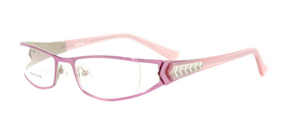 Aliexpress.com : Buy New Fashion Designer Eyeglass Frames ...