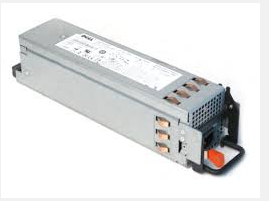 Power supply for N750P-S0 Y8132 0Y8132 2950 PE2950 750W PSU well tested working(China (Mainland))