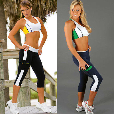NEW Womens Shorts Exercise Workout Sports Pants Running Hot Pants Casual Shorts