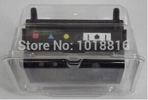 Refurbished new print head for HP920 6000 6500 7000 7500 7500A B209A B110A CD868 30002