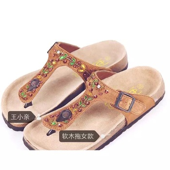 ustubes.ml: birkenstock sandals women sale - Free Shipping by Amazon. From The Community. Amazon Try Prime All Go Search EN Hello. Sign in Account & Lists Sign in Account & Lists Orders Try Prime Cart 0. Your ustubes.ml