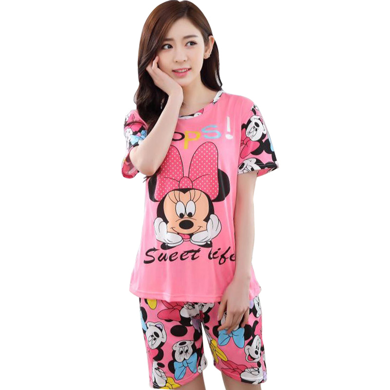 Shop womens pajamas cheap sale online, you can buy sexy and cute onesie pajamas, pajama sets and plus size pajamas for women at wholesale prices on xianggangdishini.gq FREE .