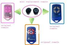 Buy ATA replacement remote,ATA opener,,ATA garage door remote control,slide case ATA transmitter remote for $56.40 in AliExpress store