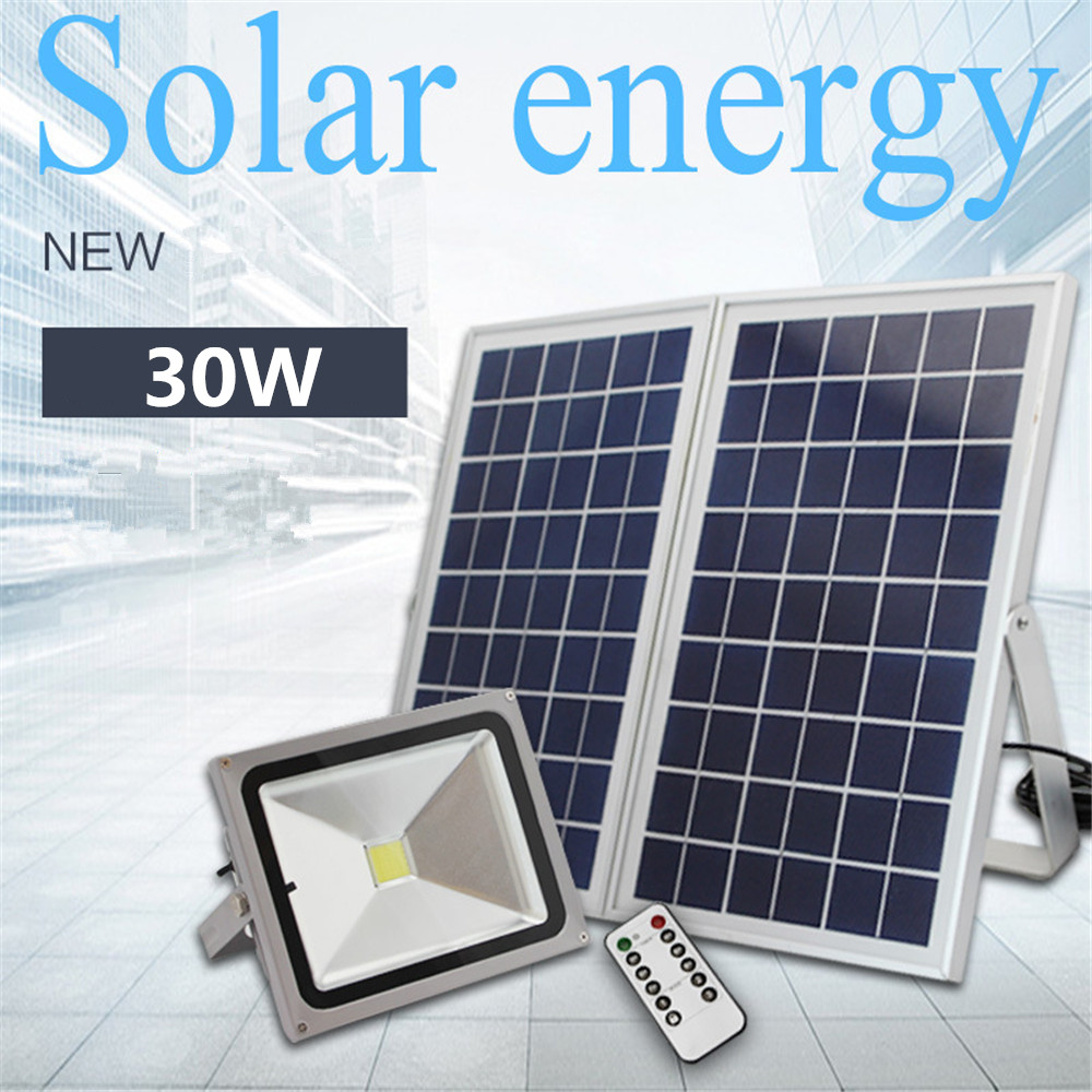 Online Buy Wholesale Solar Parking Lot Lights From China