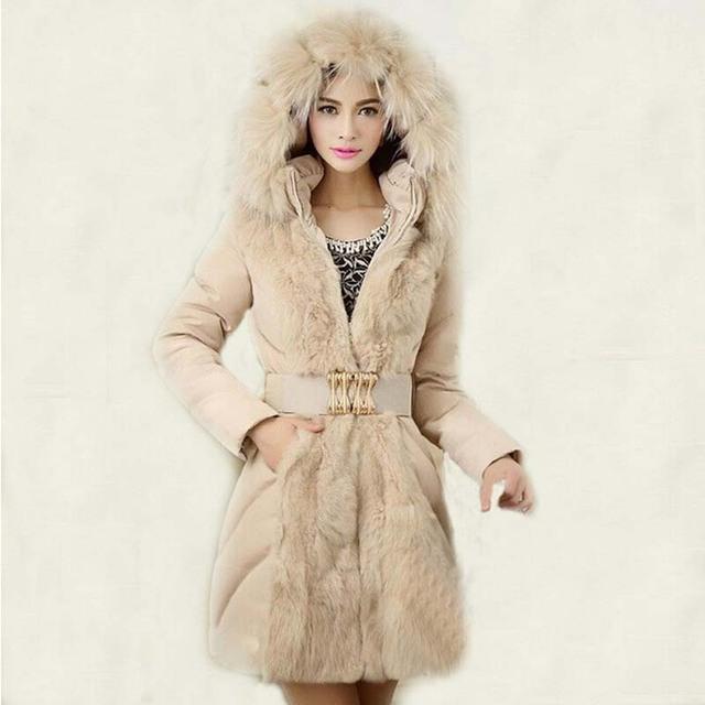Ladies Long Coats On Sale