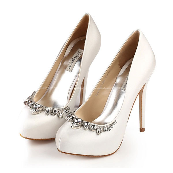 Women Shoes For Wedding With New Minimalist In India