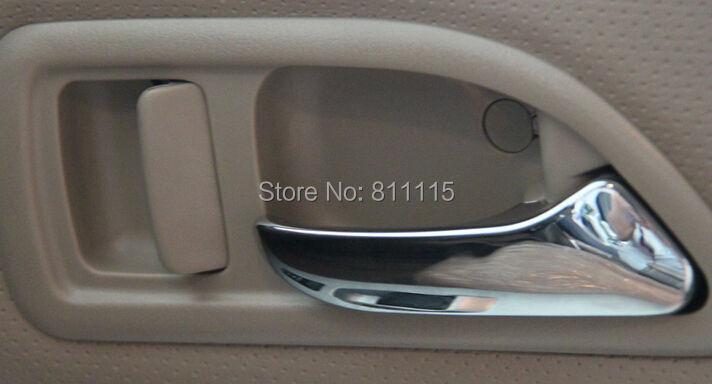 Popular Inside Car Door Handles Buy Cheap Inside Car Door Handles Lots From C