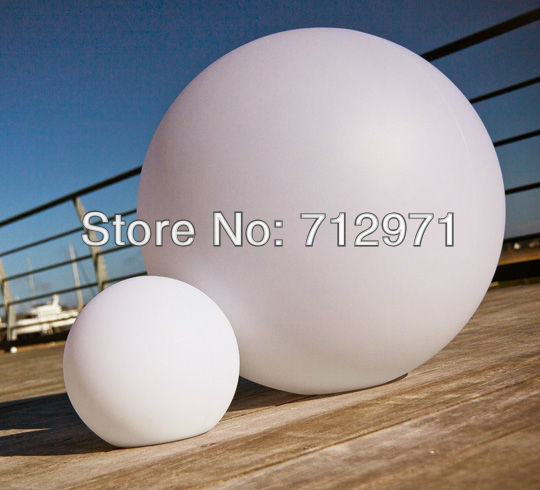 Здесь можно купить  LED ball/LED furniture/LED outdoor furniture LED ball/LED furniture/LED outdoor furniture Свет и освещение
