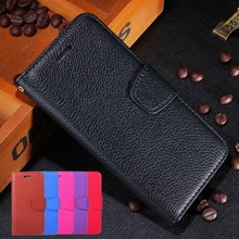 Buy luxury litchi Leather Case LG G3 S G3s/LG G3 Beat/LG G3 mini D728 D722 D725 D724 M5C08D Phone Cases Cover stand holder for $3.87 in AliExpress store