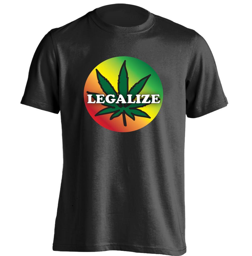 Design t shirt reggae - Design T Shirt Reggae 6