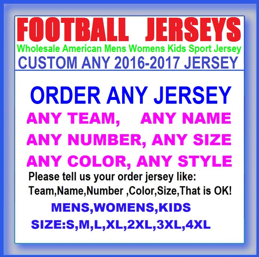 American Football Jerseys antonio brown michael vick Ben Roethlisberger troy polamalu leveon bell steelers bettis Custom Jersey(China (Mainland))