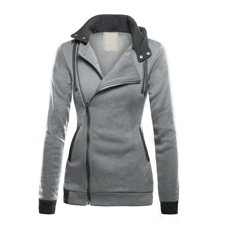 Add Coats Womens Jackets - JacketIn