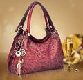 Bags Women PU Leather Bag 2015 Japan And Korea New Fashion Lovely