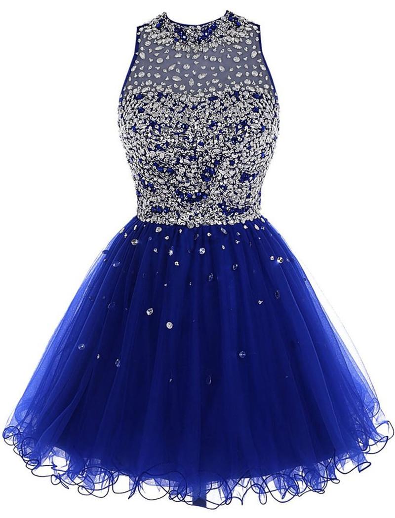 8th Grade Graduation Dresses For Sale Formal Dresses