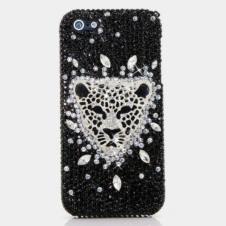 !2016 Unique PC Mobilephone Shell/Case Samsung Note3 Note4 Note5 LuxuryCover Galaxy Note Edge N9150 - Fashion DIY CO.,ltd store
