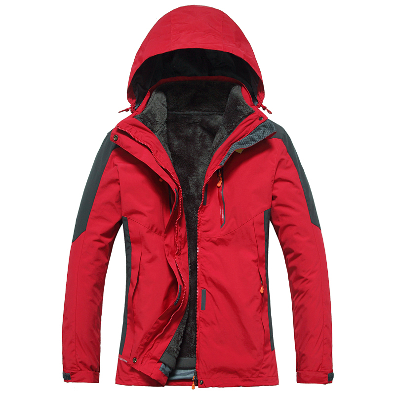 Women coats 100%polyester jackets 2015 New Fashion casual style famous brand recreation outdoors Jacket Size M-3XL.15818 - City Tribe store