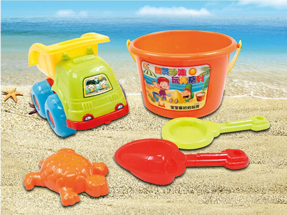 Playa del verano caliente juguete juguetes casa cami n for Arena de playa precio