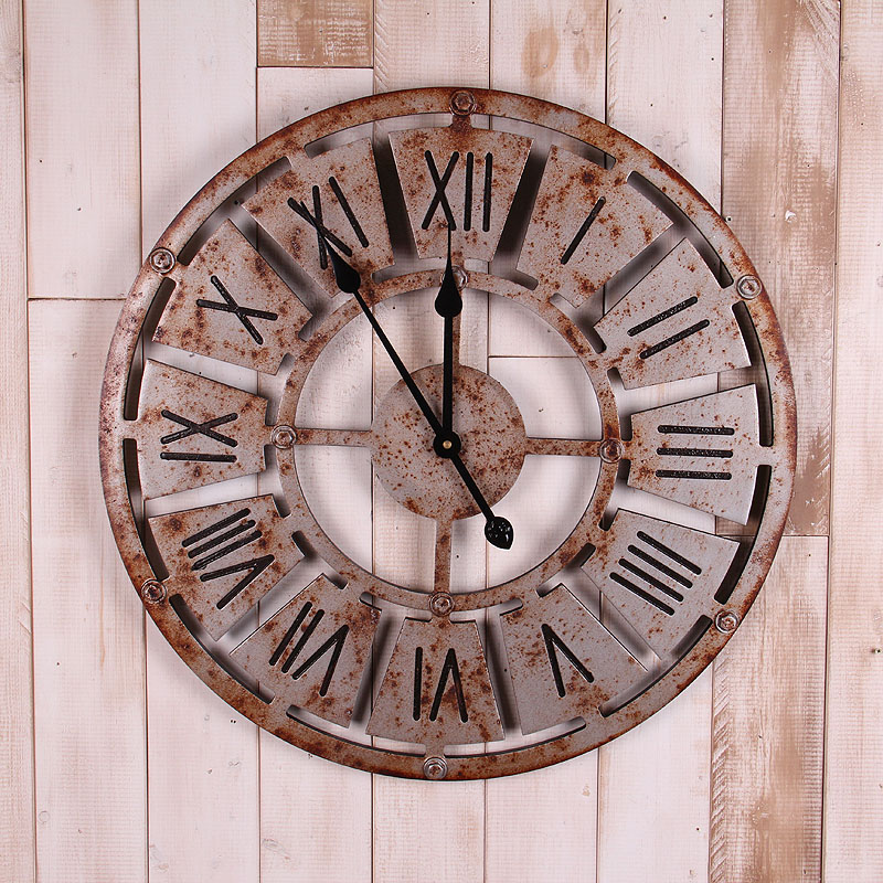 Now Large Colorful Wall Clocks Is No Longer Used For Time Telling We Like Contemporary Clock To Be Artistic Make Our House Look More