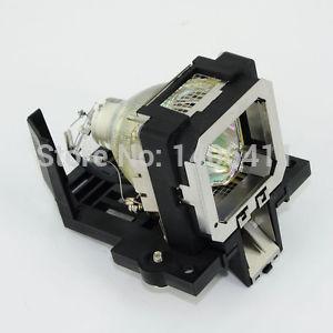 Фотография 180 Days Warranty LAMP for JVC DLA-RS45/DLA-RS55/DLA-RS65/X90/DLA-X30 with housing