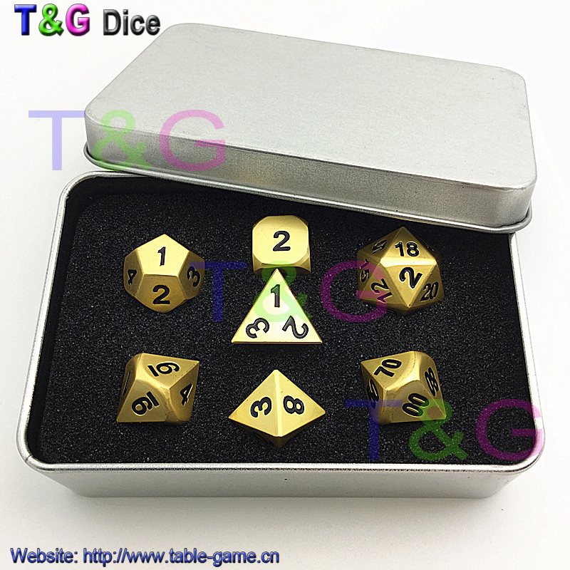 Rules for street dice cardboard box gambling online casino with penny slot