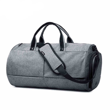 Diagonal handbag bag Leisure package Shoulder bag package Special shoe storehouse Men and women outdoors(China (Mainland))