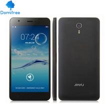 Original 5.5 inch FHD Jiayu S3 plus S3+ Android 5.1 Smart cellphone MTK6753 Octa Core 3GB/16GB 3000mAh Battery Dual SIM(China (Mainland))