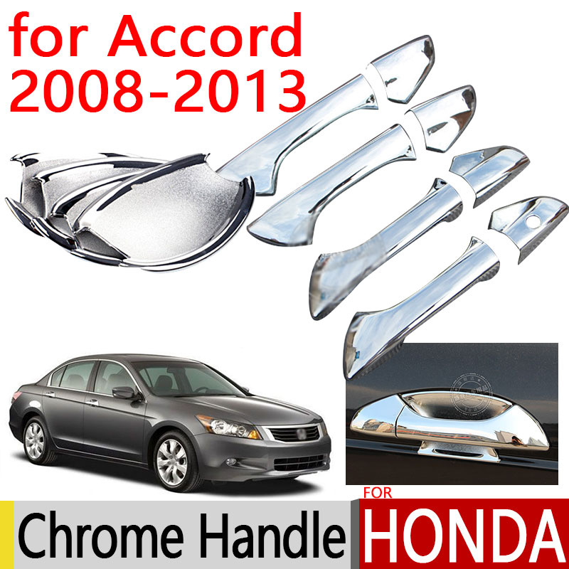 Aliexpress Com Buy For Honda Accord 2008 2013