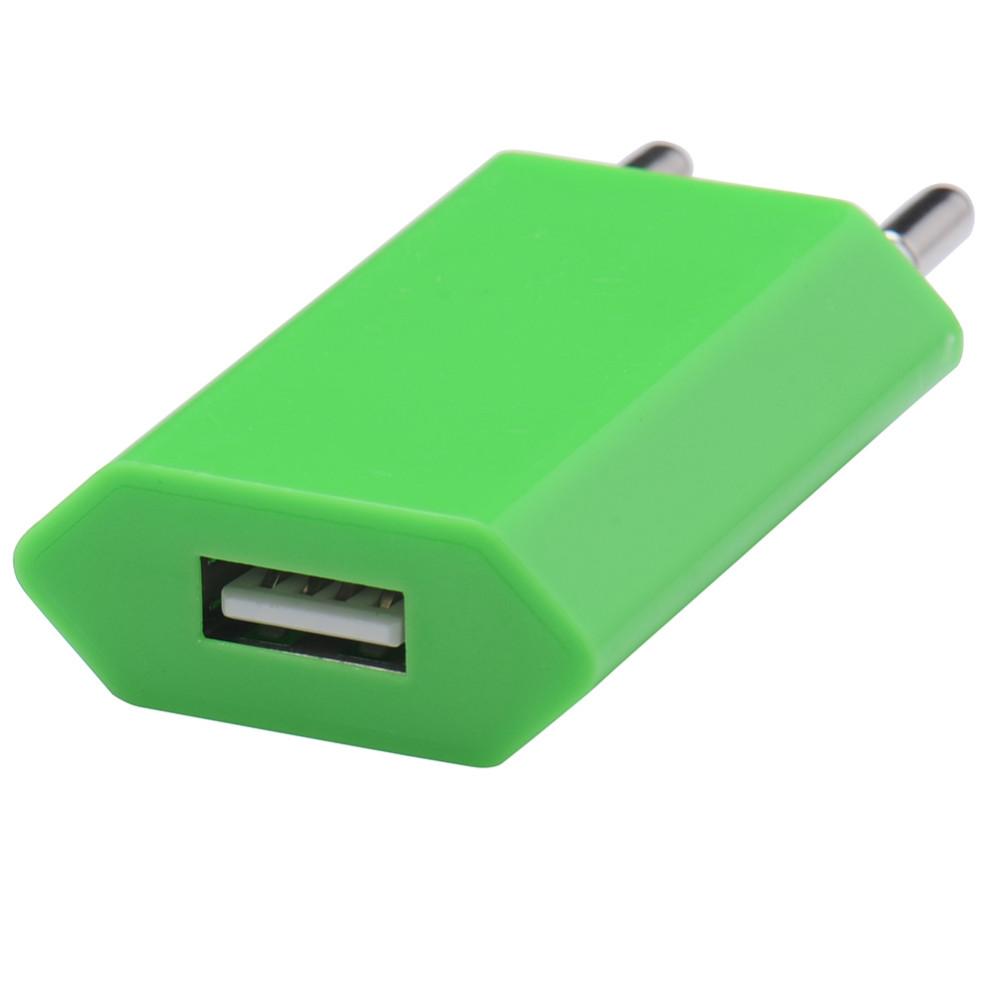 CH05-Green